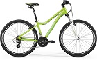 MERIDA JULIET 6.10-V