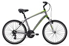 Giant Sedona DX