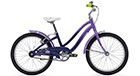 Giant bella 20